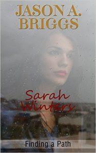 image-sarah-book1-188x300