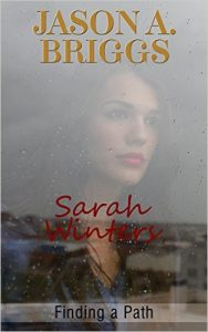 Sarah Winters Finding A Path