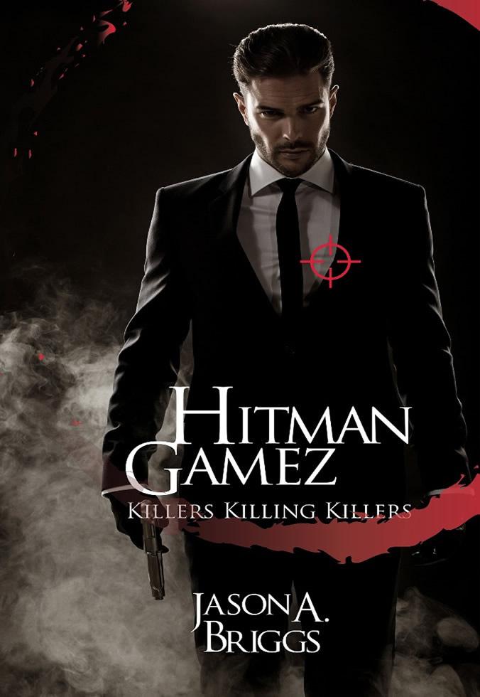 hitman-gamez-cover